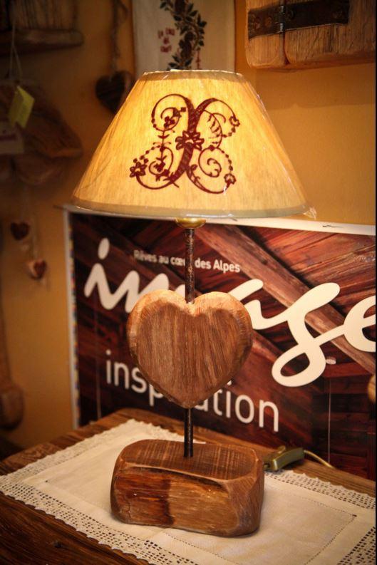 bruno giovanni mocafico  lampada