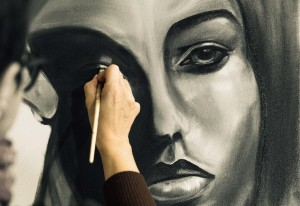 "Elisabetta Angrisani|"" Ciocchi di Ricordi"""