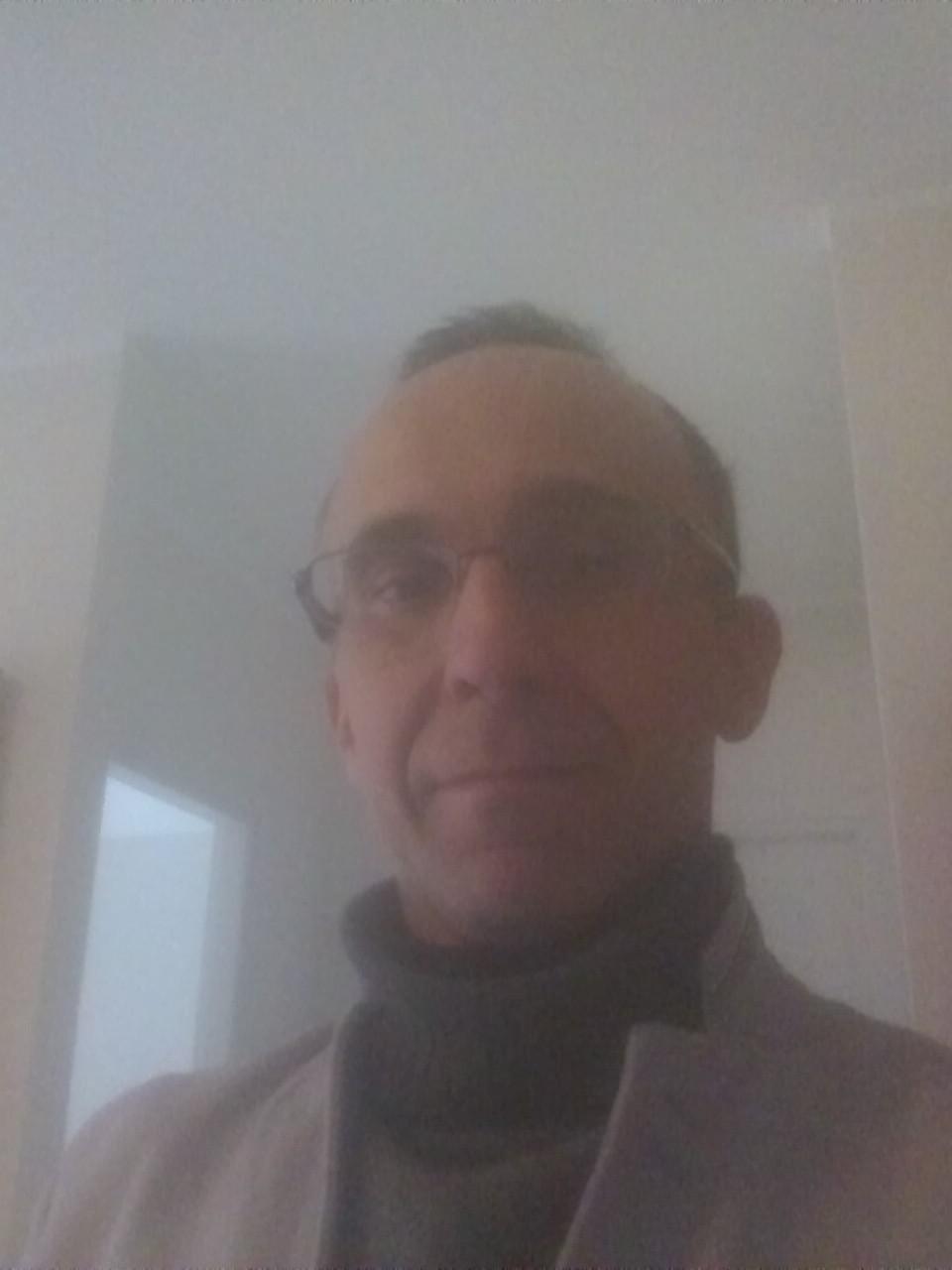 ALBERTO BELLI
