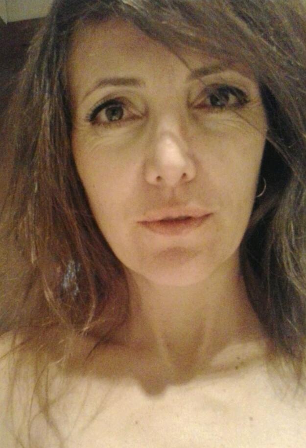 ANNA MASONI