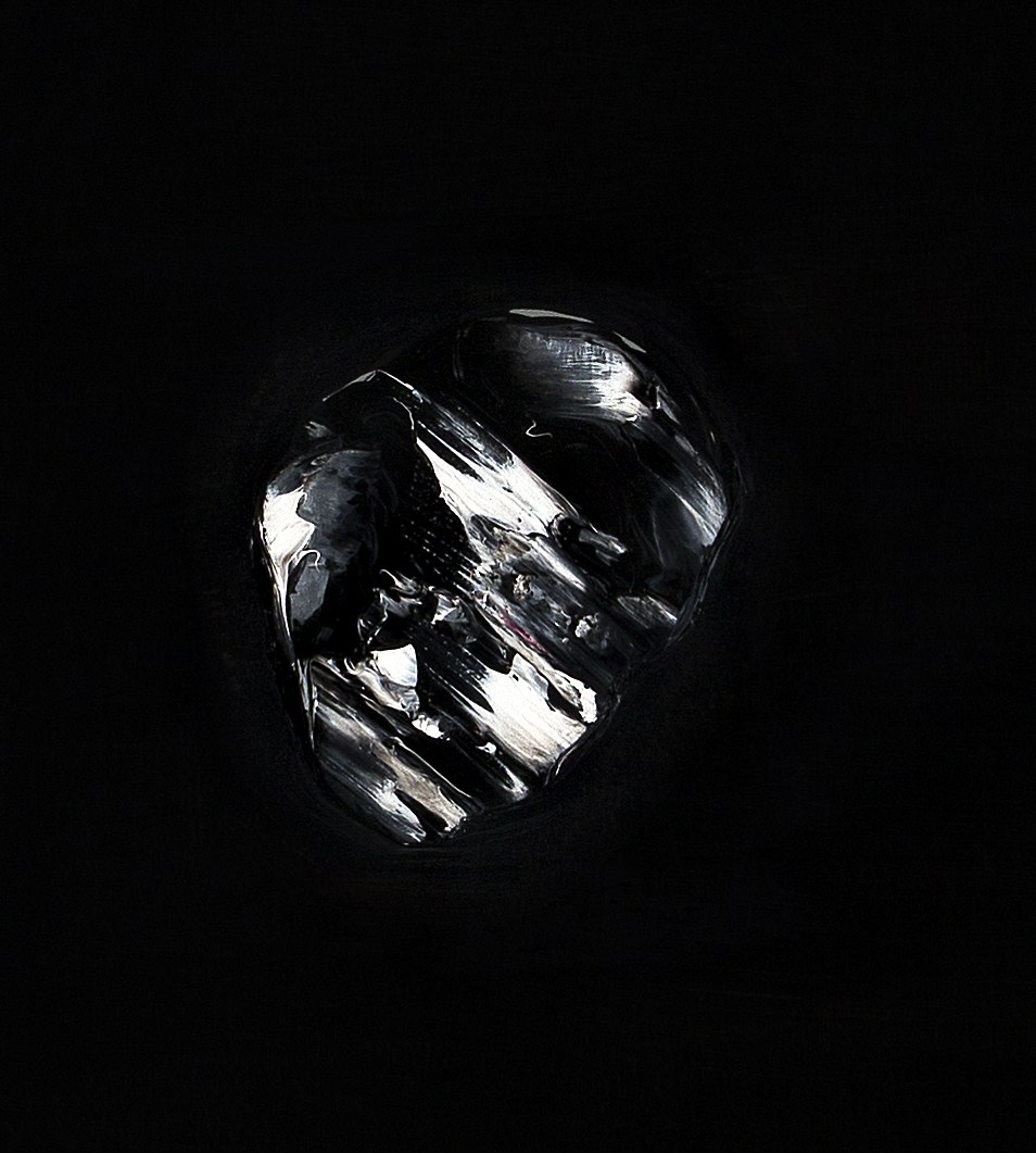 Omar Galliani – Lorenzo Puglisi Visioni di luce e di tenebra