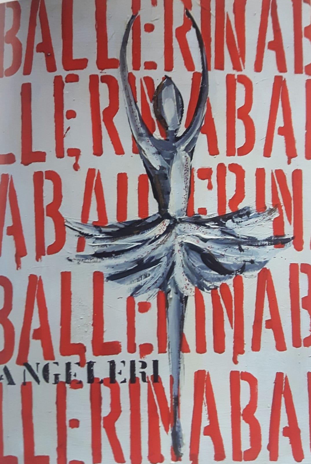 L'Artista_Angeleri_a_Monaco_Ballerina_Opera_di_Luciano Angeleri