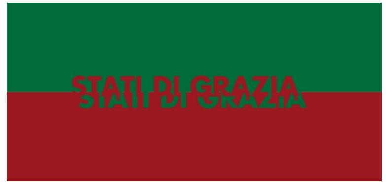 Silvy Bassanese Stati di Grazia
