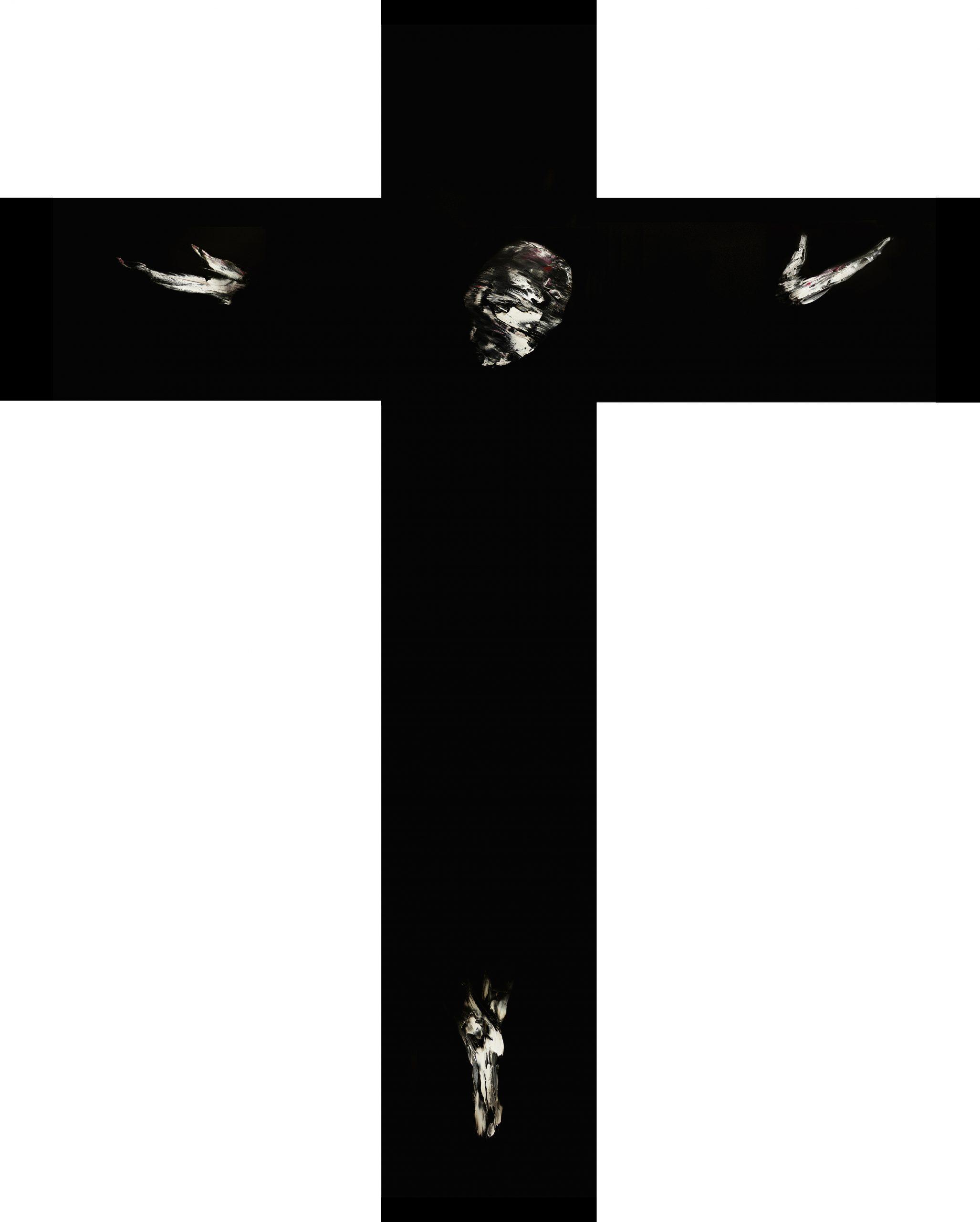 Lorenzo Puglisi | Davanti a Michelangelo