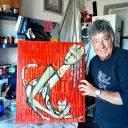 Luciano Angeleri Premio Art-e 2020