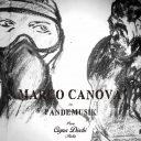 PandeMusik Marco Canova