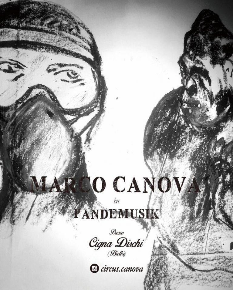 PandeMusik_Marco_Canova
