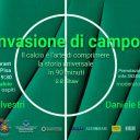 Daniele Basso | invasione di campo