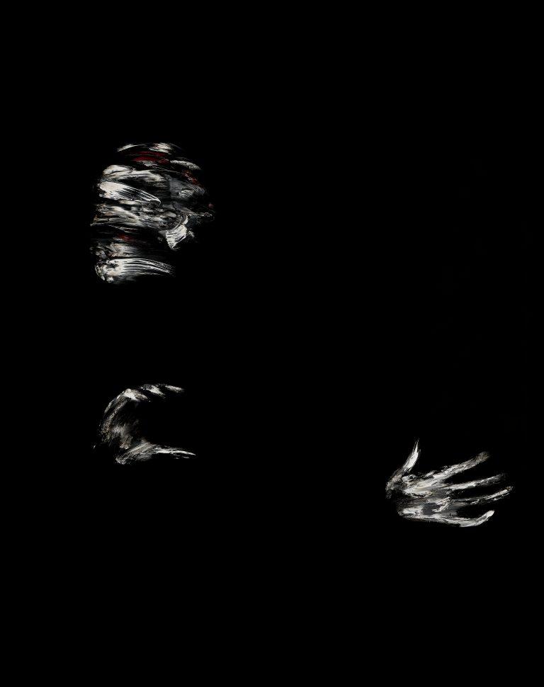 Annunciazione-2020-oil-on-canvas-300x200cm-detail2-scaled.jpg